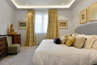 fotografía-de-arquitectura-e-interiores-dormitorio-matrimonial